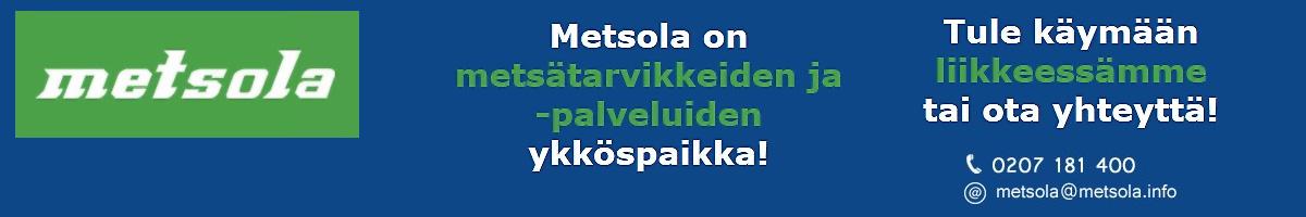 METSOLA_info2